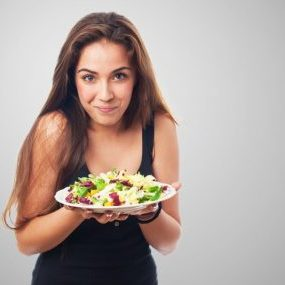 girl-with-a-salad_1149-714